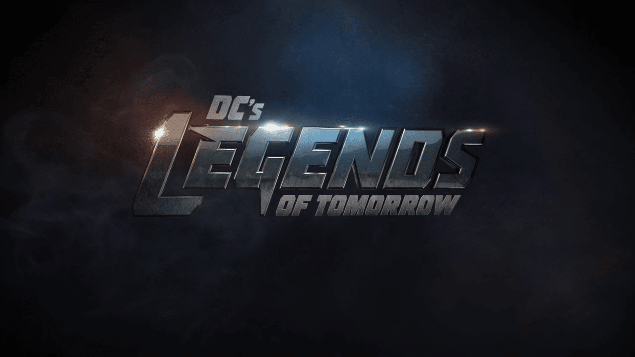 Legends of  Tomorrow: The Good, The Bad and The Cuddly (Season Finale Recap/Review W/Spoilers)