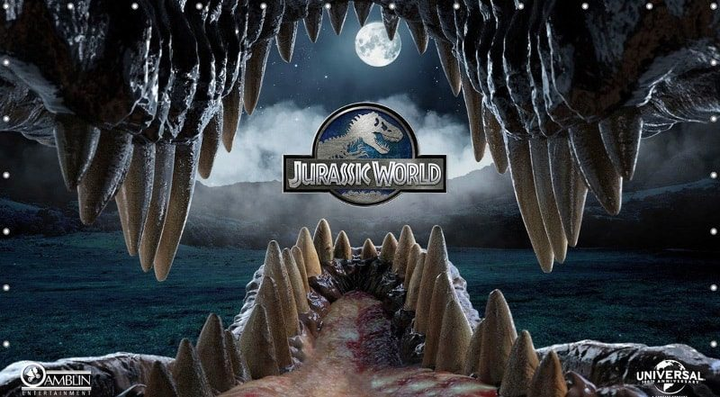 Jurassic World 3 – Is It A New World?